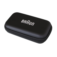 Braun ThermoScan Etui